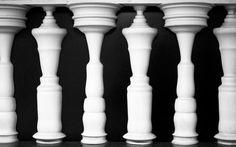 Pillars or People
