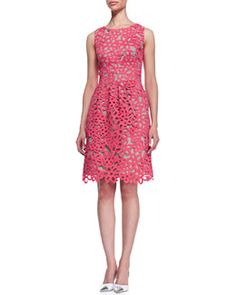 Day Dresses, Daytime Dresses & Daytime Dresses for Women   Neiman Marcus