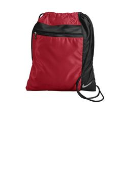 f33140964f 7 Best Wholesale Drawstring Bags images