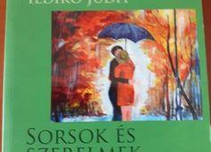Editorial, Painting, Art, Literatura, Art Background, Painting Art, Kunst, Paintings, Performing Arts
