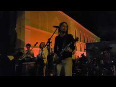 Banda Cochá – vídeo 08 – Boca da Noite