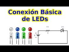 Physics, Videos, Tools, Youtube, Mariana, Electrical Circuit Diagram, Electronic Schematics, Cardboard Letters, Circuits