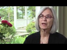 Stitching a business from scratch -- Eileen Fisher's interview with Fortune Magazine