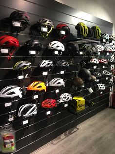 Football Helmets, Darth Vader, Fictional Characters, Store, Fantasy Characters
