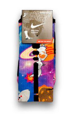 Nike Elite / Large (sz 8 - 12) - $34.99