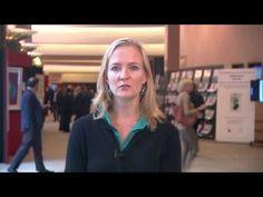 Computing Course   M1 MEP Marietje Schaake - YouTube