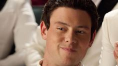 Cory Monteith's death: How will 'Glee' move forward?