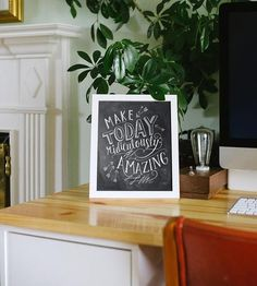 Make-today-amazing-chalkboard-art-print-1412025242