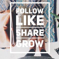 Please share to 20K!⭐️⭐️⭐️⭐️⭐️ ‼️ Aprilz Kloset Other