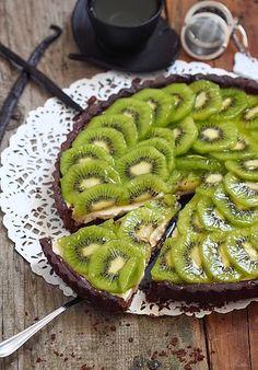 Kiwi, ¡el rey de las frutas! , 10 propiedades del kiwi sorprendentes para la salud, ¿sabías por ejemplo que ayuda a dormir mejor? Qué es el kiwi, cómo conservarlo, recetas con kiwi...