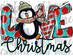 Christmas Wood, Christmas Crafts, Christmas Ideas, Xmas, Glass Paint Markers, Penguin Love, Silhouette Curio, Bullet Journal Art, Christmas Drawing