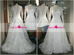 Hey, I found this really awesome Etsy listing at https://www.etsy.com/listing/212101974/rw473-lace-wedding-dress-with-beading