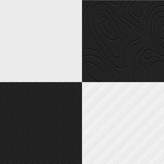 Quick Tip: How to Create Subtle Patterns for Web Projects in Adobe Illustrator CS6 | Vectortuts+