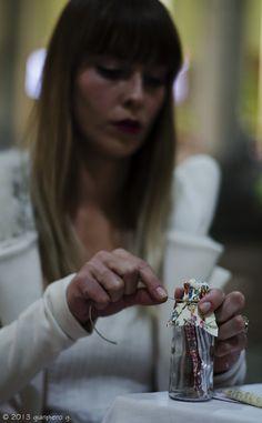 """Easily Digestible"" performance di Drunkenrabbit e Lisa Alonzo HOW MUCH? AND WHAT? 18-20 Ottobre, Palazzo Isimbardi, Milano  www.drunkenrabbit.jimdo.com foto di Gianpiero Galimberti"
