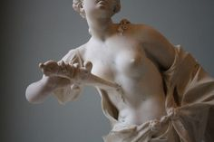 #sculptures : oneiric.