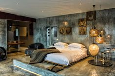 design-dautore.com: AREIAS DO SEIXO, boutique beach hotel Portugal