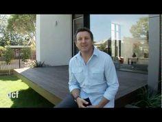 Residential New Home Design in Australia #house_designer #new_home_design #new_home_designers