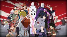 1080p Naruto Pc Wallpaper Hd - doraemon Mangekyou Sharingan, Madara Uchiha, Anime Naruto, Kakashi E Sakura, Naruto Shippuden Hd, Kakashi And Obito, Naruto And Hinata, Boruto, Shikamaru Wallpaper