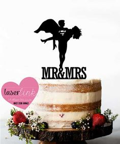 Custom made laser cut wedding and party cake toppers. Email us for a quote along with the photo of the design that you want. Party Cakes, Cake Toppers, Birthday Cake, Wedding, Shower Cakes, Valentines Day Weddings, Birthday Cakes, Weddings, Mariage