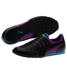 Imani Shimmer Women's Sneakers