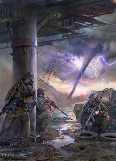 S.T.A.L.K.E.R.-Shadow-of-Chernobyl   Tumblr