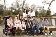 #TexasSized #Texas #KatyTX #Family #TenChildren http://www.katymagazine.com/wp-content/uploads/2011/08/katy-texas-texas-sized-family-katy-tx.pdf