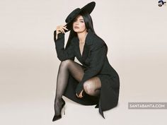 Image about fashion in Jenner, Kylie by D❁ on We Heart It Kylie Jenner Outfits, Kylie Jenner Photoshoot, Mode Kylie Jenner, Glam Photoshoot, Kyle Jenner, Photoshoot Themes, Kylie Jenner Fashion, Kim Kardashian Photoshoot, Kylie Jenner Modeling