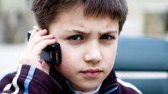 Деца звънят на 112, за да търсят Дядо Коледа http://www.zdravnitza.com/a/nav/news/s/s/news_id/6402