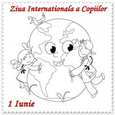 Earth Day Printable Coloring Pages - Printable Coloring Pages To Print Earth Day Coloring Pages, Flower Coloring Pages, Coloring Pages To Print, Coloring For Kids, Printable Coloring Pages, Coloring Pages For Kids, Coloring Books, Earth Day Pictures, Kindergarten Coloring Pages