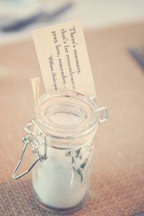 #wedding #guest favor #cadeaux d'invites