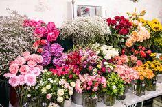 @nadiaretterfotografie flowershop cologne blumenmädchenköln blumenladen flowers