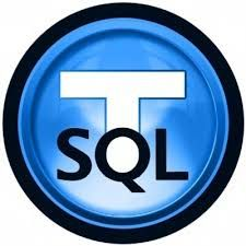 http://www.s4techno.com/blog/category/database/sql/
