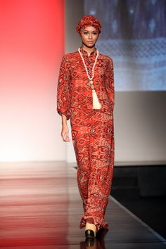 "Kamilaa ""Occident Orient"", Jakarta Islamic Fashion Week 2013 Islamic Fashion, Muslim Fashion, Modest Fashion, Hijab Fashion, Indian Fashion, Indonesia Fashion Week, Big Dresses, Fashion 2017, Womens Fashion"