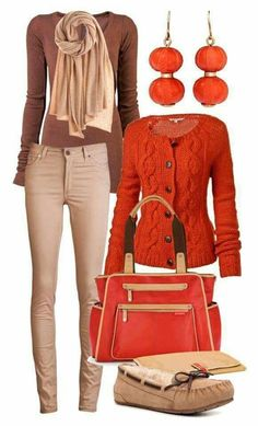 Great color - I love this cardigan! Stitch fix inspiration