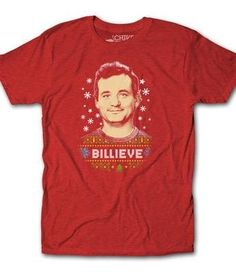 Bill Murray Shirts… Because Its Bill F*CKIN MURRAY | The Chivery Funny Tees, Funny Tshirts, Ground Beef Stews, The Chivery, Cool T Shirts, Tee Shirts, Popular Hats, Bill Murray, Ladies Golf