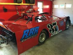 HERSHEY RACING ENGINE 415 ALL ALUMINUM,BERT TRANSMISSION,WINNERS QUICK CHANGE REAR,GAS SHOCKS AND SPRINGS.RACE READY,$17,000 OR COMPLETE ROLLER WITH BERT TRANS AND DRIVE SHAFT $8,500 OR WITHOUT BERT TRANS, DRIVE SHAFT, BELL HOUSING AND WHEELS$7500 OBO. WILL SELL JUST MOTOR WITH OIL SYSTEM $8500 OBO.PLEASE CALL OR TEXT 717-860-9563FOR MORE INFO AND PICTURES. THANK YOU FOR LOOKING