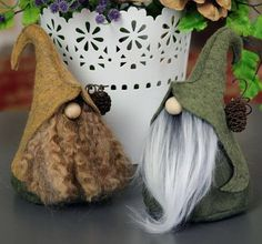 Elf Nordic Gnome Friend Gifts Gnome Gifts Elf Fairies