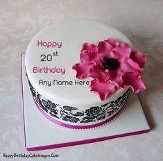 S. Abirami  akka happy birthday