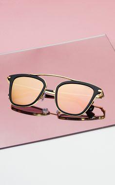 af4be8aee52 Umber Designer Womens Sunglasses  sunglasses  Womens  fashion Prescription  Glasses Online