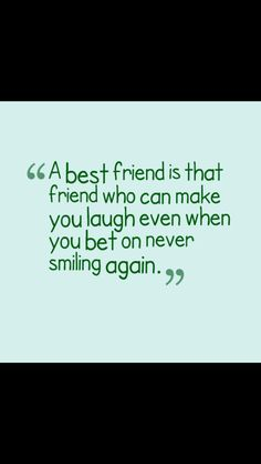 Latest 100 Best Friendship Quotes Images Pics Wallpapers