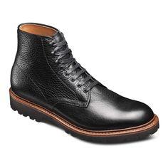 Sutter Mill Boot by Allen Edmonds