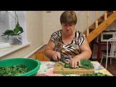 Обалденные огурчики. Рецепт хрустящих маринованных огурцов на зиму. - YouTube