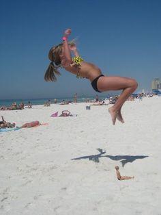 Tuck #cheerleader #cheerleading #cheer