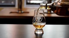 It also may reduce your risk of developing heart disease. | 22 Excellent Reasons To Drink More Whiskey