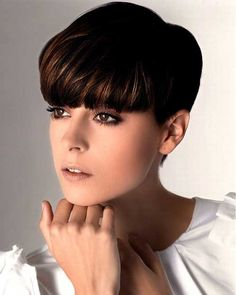 hair styles face shape 52 best hair for square faces images in 2019 5905 | 15e6a3c2cb5905b180aa48696fa54678 short funky hairstyles popular short hairstyles