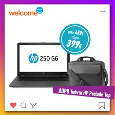 #welcomestores #welcomesales #hp #sales #february #getagift #tech #office Welcome, February, Laptop, Tech, Store, Technology, Tent, Shop Local, Laptops