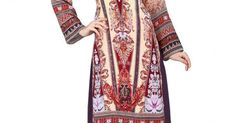 INQUIRY WHATSAPP /  Call- 91 9624913609 Women's Fully Stitched Digital Printed Casual Daily wear Kurti / Stylish Kurti For Working Women / Office Wear Traditional Kurti http://www.justkartit.com/index.php?route=product%2Fproduct&product_id=5064&utm_source=dlvr.it&utm_medium=facebook&utm_campaign=justkartit #Diwali