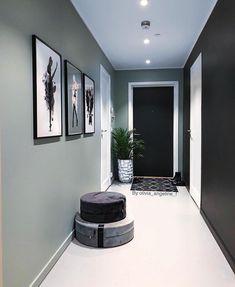 Likes, 64 Kommentare - Olivi Likes, 64 Kommentare – Olivia Ang. Flur Design, Hall Design, Home Living Room, Living Room Designs, Living Room Decor, Bedroom Decor, Hallway Decorating, Entryway Decor, Hallway Inspiration