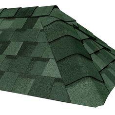 Best 8 Best Belmont Shingles Images Asphalt Shingles Slate Roof Residential Roofing 400 x 300