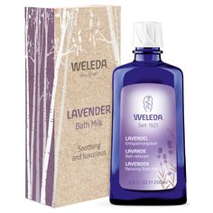 Relaxing Bath, Milk Bath, Bedtime Routine, Natural Essential Oils, Lavender Oil, Vodka Bottle, Hair Care, Perfume Bottles, Alcohol
